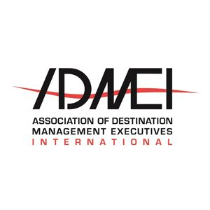 About - Meptur, Destination Management, DMC in Turkey, DMC in Istanbul, DMC in Baku