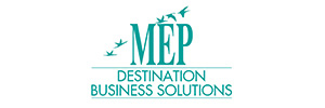 About - Meptur, Destination Management, DMC in Turkey, DMC in Istanbul