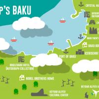 Baku_map1