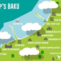 Baku_map2