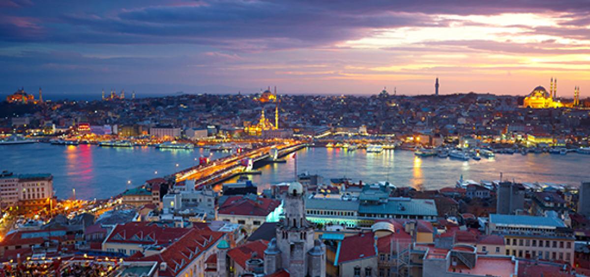 Blog - Meptur, Destination Management, DMC in Turkey, DMC in Istanbul