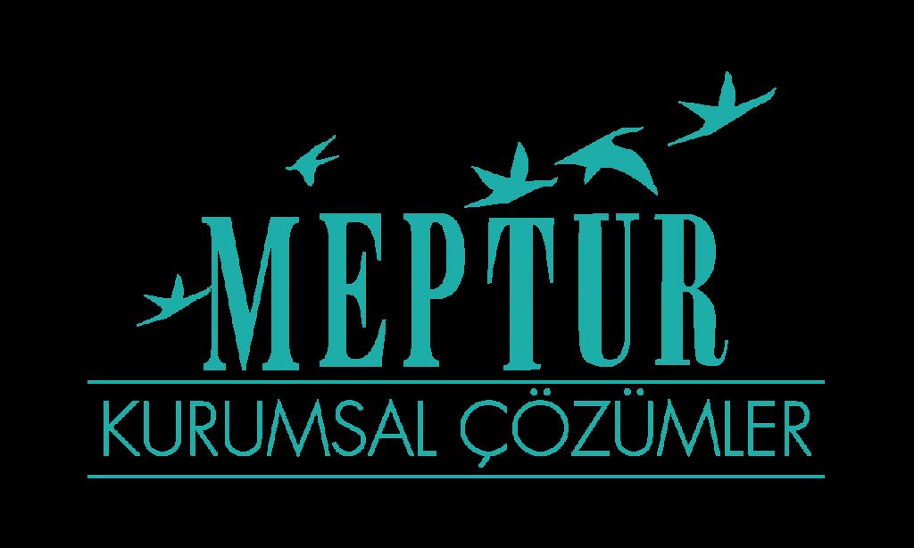 meptur events